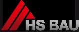 Logo von HS Bau GmbH & Co. KG
